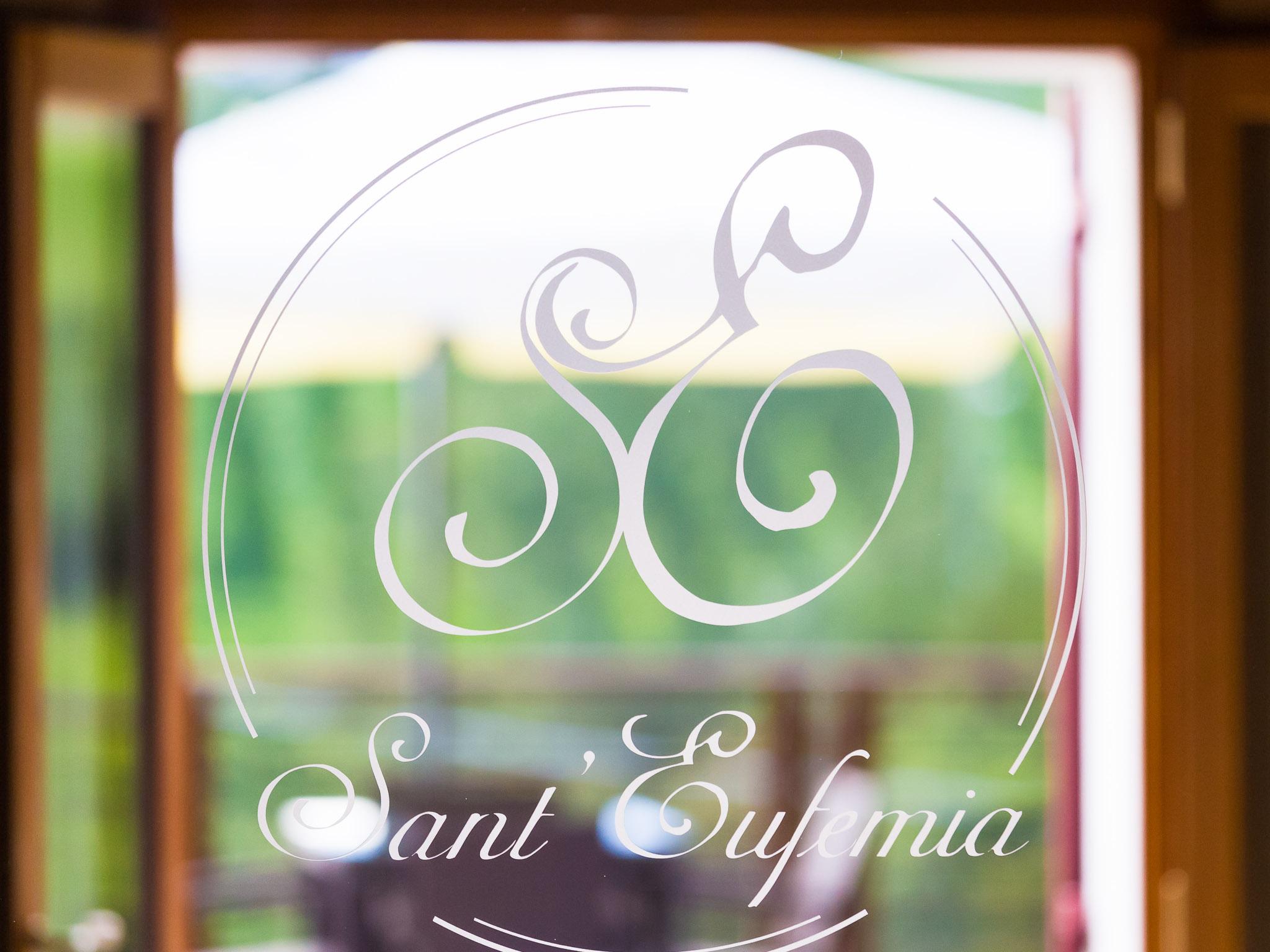 tenuta_sant_eufemia_san_pietro_feletto_logo_tenuta
