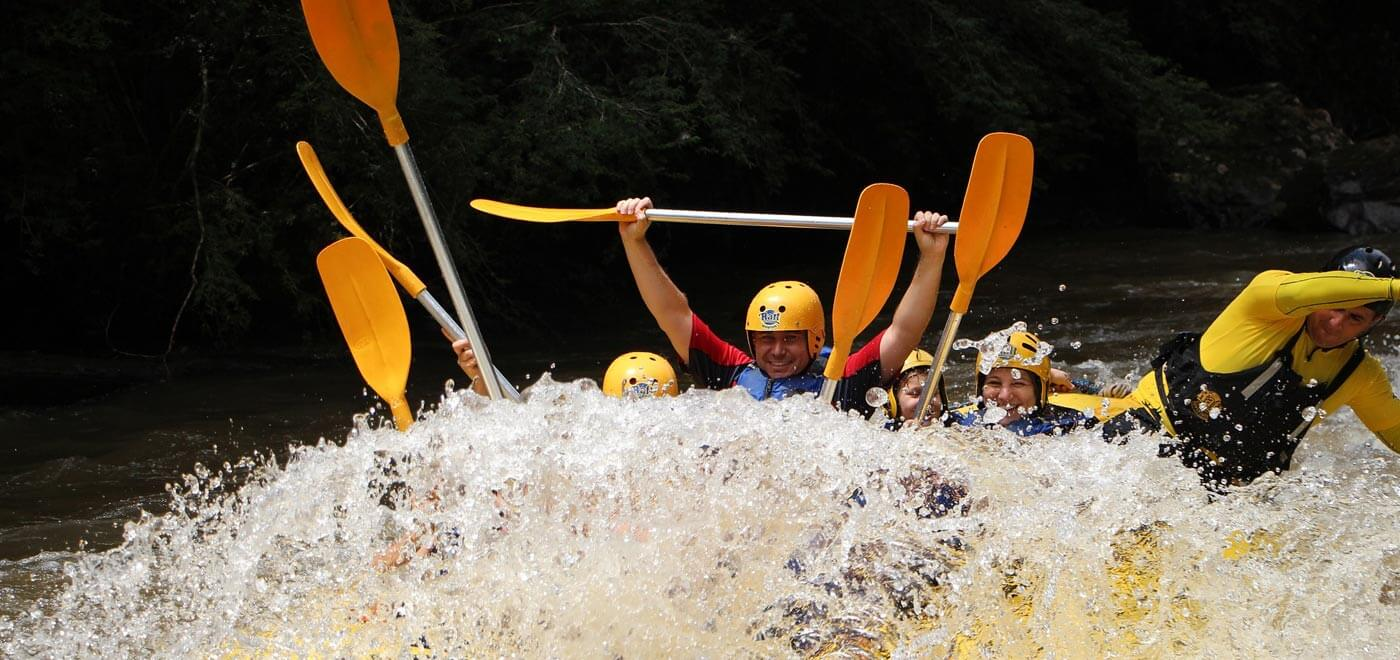 vivereilgrappa-attivita-fluviali-rafting-01