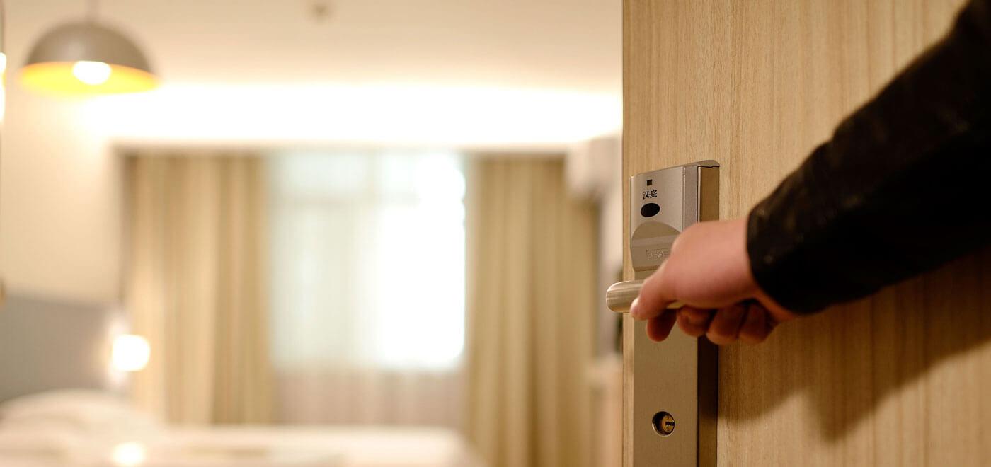 vivereilgrappa-hotel-camera-01