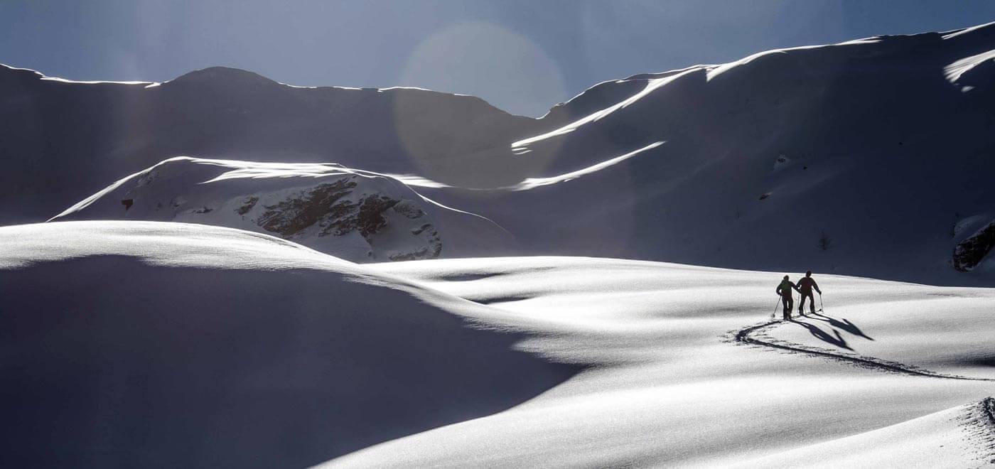 vivereilgrappa-inverno-neve-02