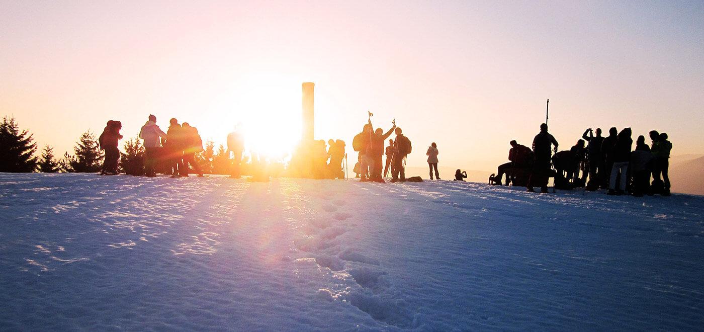 vivereilgrappa-snow-neve-attivita-invernali-outdoor-01