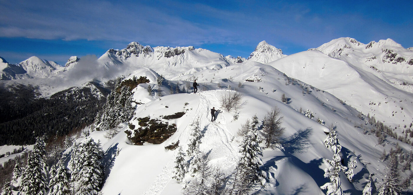 vivereilgrappa-snow-neve-attivita-invernali-outdoor-02