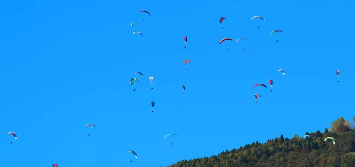 volo-cielo-paraglider-02