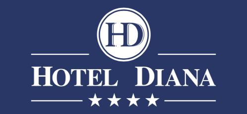 REVIEW HOTEL DIANA MAPPA CICLOTURISMO 2018