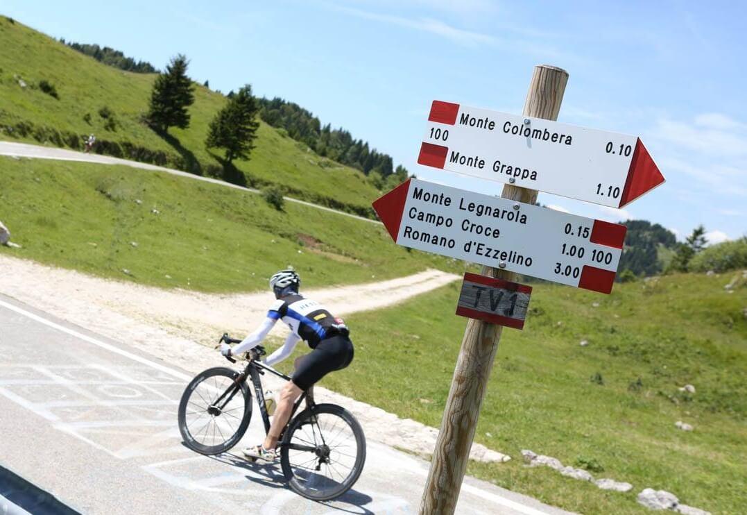 Foto con cartelli sentieri modif