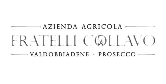 RECENSIONE AZ. AGR. FRATELLI COLLAVO MAPPA CICLOTURISMO 2018