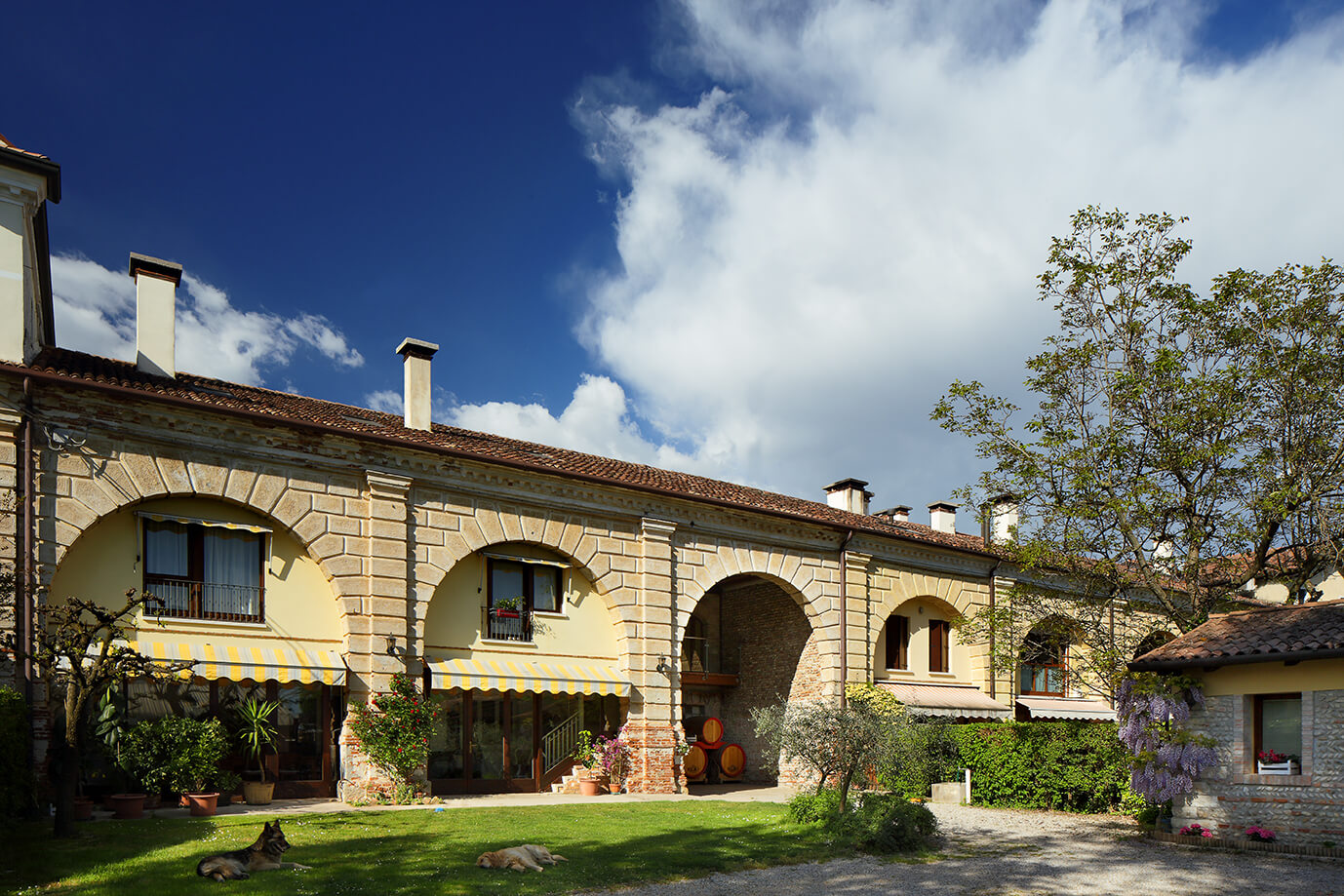 _Z5B2604-Pizzolato Villa 1-Aprile 2014 mr
