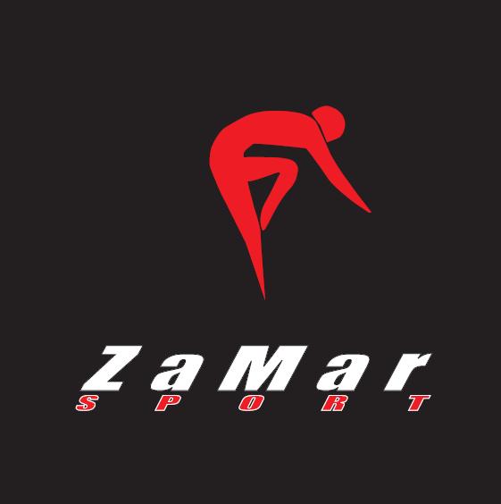 RECENSIONE ZAMAR SPORT MAPPA CICLOTURISMO 2018