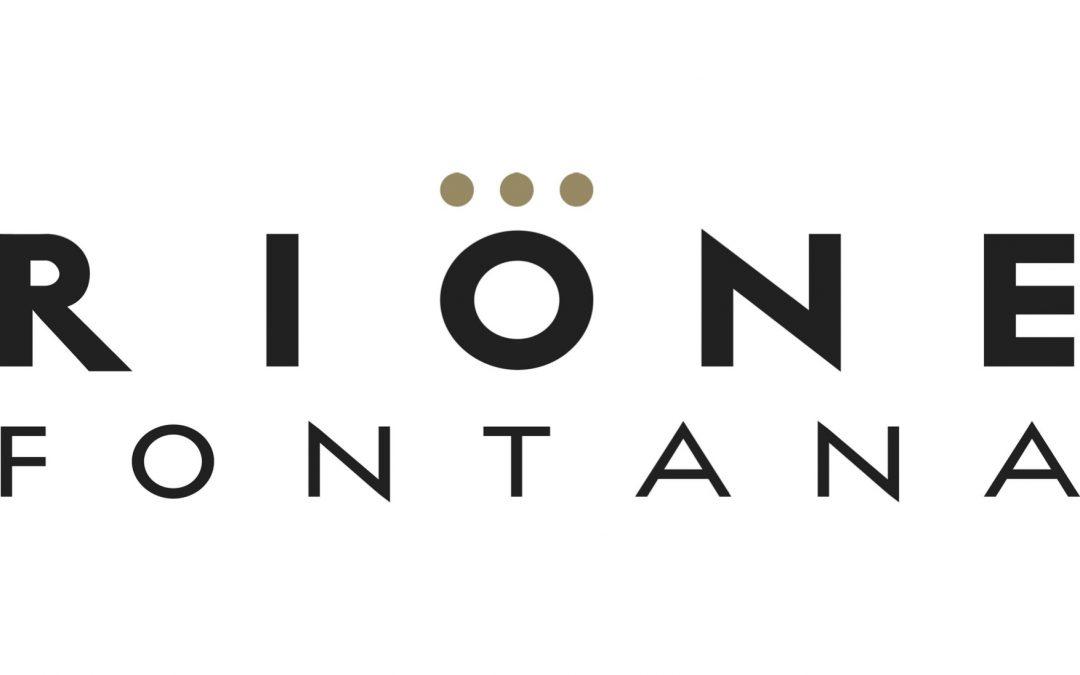 REVIEW RIONE FONTANA MAPPA CICLOTURISMO 2018