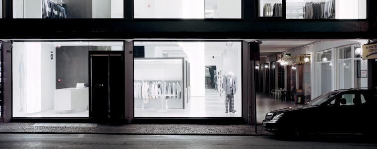 store_montebelluna