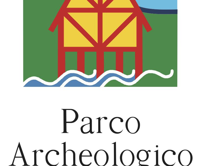 RECENSIONE PARCO DEL LIVELET MAPPA CICLOTURISMO 2018