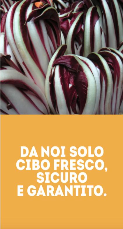 CIBO FRESCO