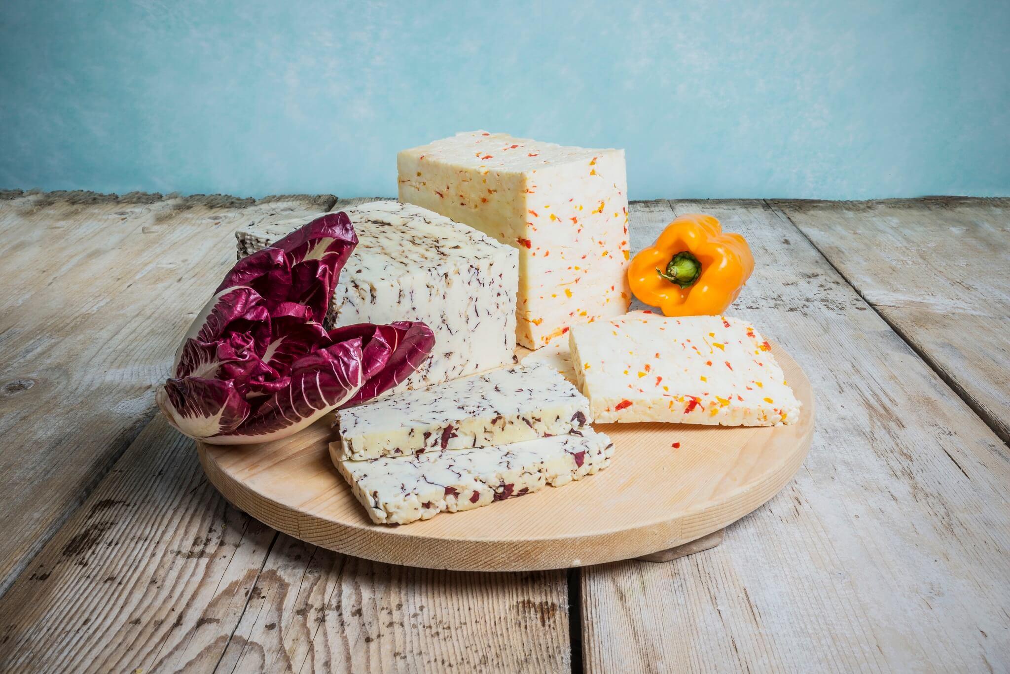 bistecche-di-formaggio-aromatizzate