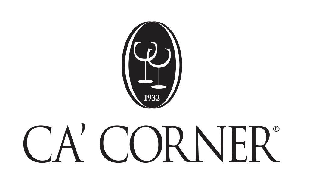 RECENSIONE AZIENDA AGRICOLA CA CORNER MAPPA ENOGASTRONOMICA
