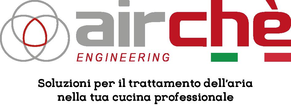 RECENSIONE AIRCHÈ ENGINEERING MAPPA ENOGASTRONOMICA 2018